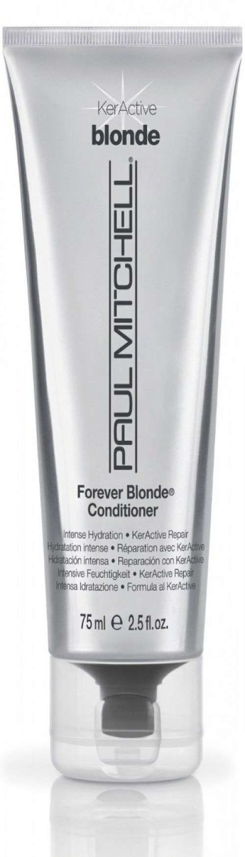 FOREVER BLONDE® CONDITIONER
